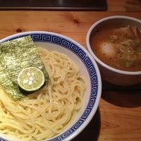 Photo taken at Nidaime Tsujita by Maasa U. on 5/11/2013