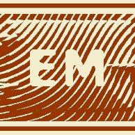 Снимок сделан в EM пользователем EM 8/2/2013