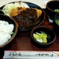 2/19/2013にAki H.がぼうげつで撮った写真