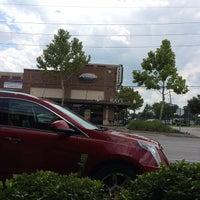 Photo taken at Fulshear, TX by Esteban L. on 8/3/2014