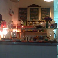 Photo taken at Stall No 26 Mama Chop Papa Grill by aMNa a. on 2/19/2013