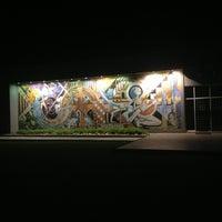 Photo taken at Facultad de Arquitectura Diseño y Urbanismo by Luis C. on 2/21/2013