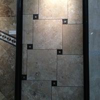 photo taken at tile for less washington by doug w on 217