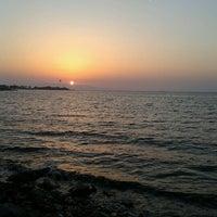 5/4/2013 tarihinde Gamze e.ziyaretçi tarafından İnciraltı Sahili'de çekilen fotoğraf