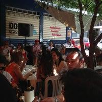 Photo taken at Raimundo do Queijo by Maria P. on 7/7/2013