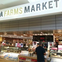 Photo taken at Napa Farms Market by Philip N. on 8/26/2013