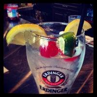 Foto tirada no(a) Stillwater Grille por Katie M. em 6/10/2013