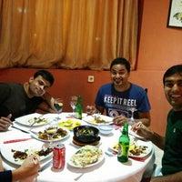 Foto tomada en Si-Chuan por Puneet M. el 3/11/2014