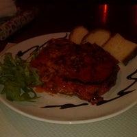 Foto scattata a Taverna del Maltese da Angelica F. il 11/15/2013