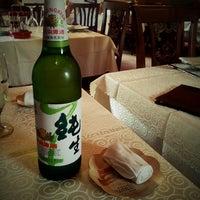 Foto scattata a Ristorante cinese LIMIN da Fra Fra C. il 6/23/2013
