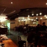 Photo taken at Floyd Pub by Fra Fra C. on 4/30/2013