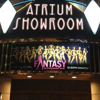 Photo taken at Atrium Showroom by DiAnA C. on 12/28/2012
