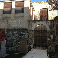 Foto tomada en Castillo del Moral por Miguel A. el 3/13/2013