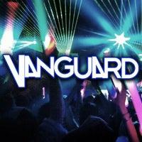 Photo taken at Vanguard by Gerardo V. on 2/21/2013