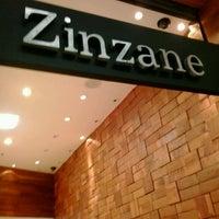 Photo taken at Zinzane - Shopping Guararapes by Karina M. on 7/9/2013
