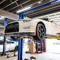 Photo taken at Jimenez Tire Repair & Motor Mart by Jimenez Tire Repair & Motor Mart on 7/9/2018