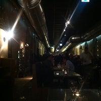 Photo prise au Brasserie des Halles de L'île par alida P. le11/1/2012