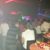 4/6/2013 tarihinde Nihat Ş.ziyaretçi tarafından Club Lupe'de çekilen fotoğraf