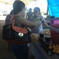 Photo taken at Flamingo Shopping by Danilo M. on 3/17/2013
