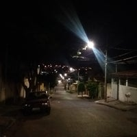 Photo taken at Lindéia by Andre B. on 3/26/2018