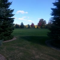 Photo taken at Songbird Hills Golf Club by Kay C. on 9/30/2012