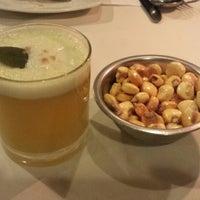 Foto tomada en La Casona Restaurant por Luciana B. el 6/29/2014