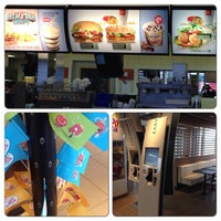 Photo taken at McDonald's by Michelangelo v. on 6/19/2013