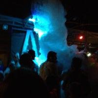 Photo taken at armas resort kopük partisi by İlayda P. on 8/18/2015