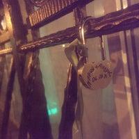 """Снимок сделан в Ресторан """"Leto"""" пользователем Konstantin R. 9/11/2014"""