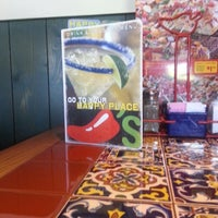 Photo taken at Chili's Grill & Bar by Jacqueline A. on 6/13/2013