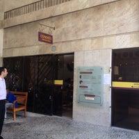Photo taken at Restaurante Conexão by Claudio G. on 1/8/2015