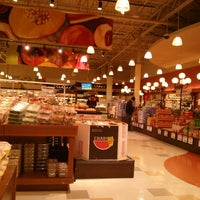 Photo taken at H Mart by Marides S. on 3/13/2013