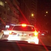 7/20/2013 tarihinde bsr b.ziyaretçi tarafından Fenerbahçe'de çekilen fotoğraf