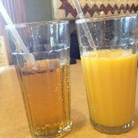 Photo taken at Bob Evans Restaurant by Antoinette S. on 2/19/2013