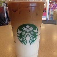 Photo taken at Target by Jennie J. on 6/22/2014