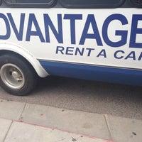 Advantage Rent A Car Lax The Story Of Advantage Rent A Car Grad