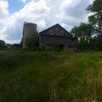 Photo taken at McCutchen Farms by Shane M. on 8/7/2014