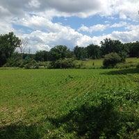 Photo taken at McCutchen Farms by Shane M. on 7/24/2014