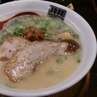 Photo taken at 山神山人 西宮店 by Haru3tu on 8/25/2013