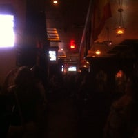 Photo taken at Waxy O'Connor's on the River by Janneth M. on 6/21/2013