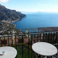 Foto scattata a Hotel Villa Fraulo da Martin D. il 1/2/2014