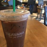Photo taken at Starbucks by Jess on 3/11/2016