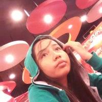 Photo taken at Food Court Diponegoro 37 by Adinov v. on 3/25/2015