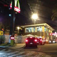Photo taken at McDonald's by Rodrigo S. on 3/2/2013