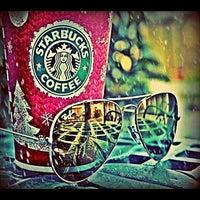 8/29/2017 tarihinde ΣЯCΛNziyaretçi tarafından Starbucks'de çekilen fotoğraf