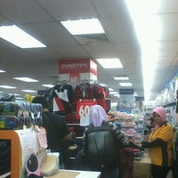 Photo taken at The Store by Amizuddin A. on 7/19/2014