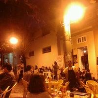 Foto tirada no(a) Dalva Botequim Musical por Fernanda B. em 4/24/2013