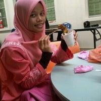 Photo taken at Institut Pendidikan Guru Kampus Teknik by Ainul S. on 3/18/2013