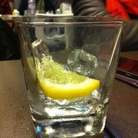 Photo taken at Bar Al Pescatore by Pilar D. on 3/31/2013