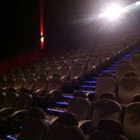 Foto tomada en Yelmo Cines Roquetas 3D por Lola d. el 8/16/2014